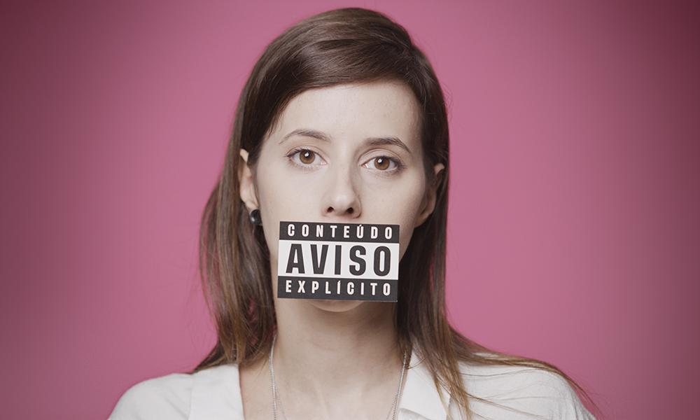 SPSC – Dia Mundial Saúde Sexual 2019 – TV 20